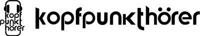 KopfPunktHörer